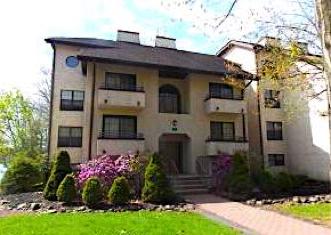 Pocono Homes and Real Estate
